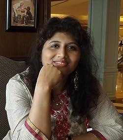 Soumya V