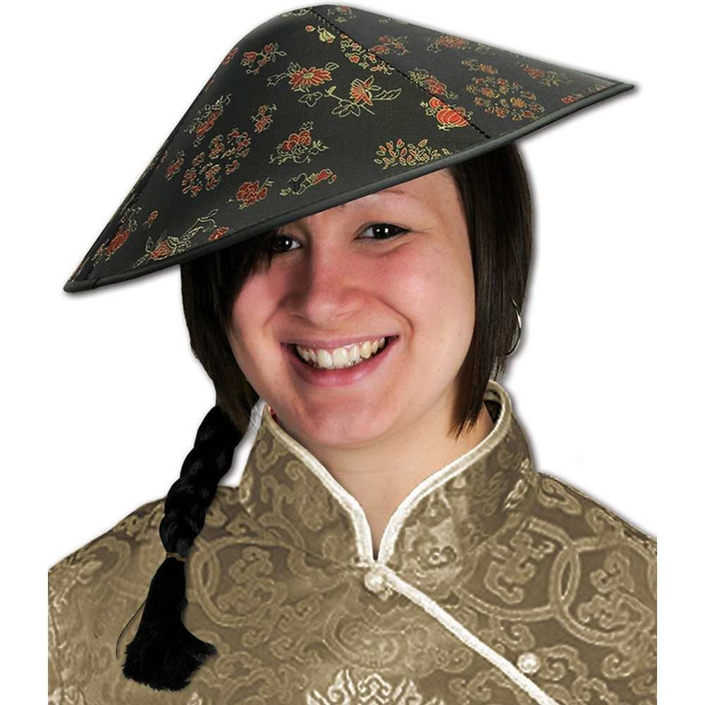 Sun Costume Amazon Brim Sun Shade Costume Hat