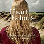 The Heart Echoes | Helena von Zweigbergk,Tiina Nunnally - translator