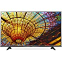"LG 49UH6030 49"" 4K Ultra HD 2160p Smart LED HDTV + $150 GC"