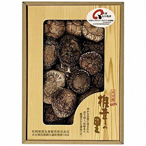 Mushroom village Oita Prefecture from shiitake donko MA20 215 - 382 - 01