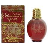 Taylor Swift Wonderstruck Enchanted Eau De Parfum Spray 30ml/1oz (Color: multi/none, Tamaño: 1 oz)
