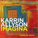 Imagina - Songs Of Brasil