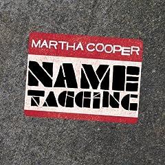 Name Tagging