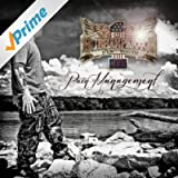 Pain Management [Explicit]