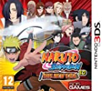 Naruto: Shippuden - The New Era (Nint...