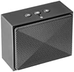 AmazonBasics Tragbarer Mini-Bluetooth...