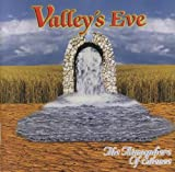 The Atmosphere of Silence [Import] by Valley's Eve (0100-01-01)