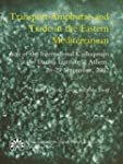 Transport Amphorae And Trade In The E...