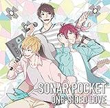 【早期購入特典あり】ONE-SIDED LOVE (通常盤A)  (ポストカード付)