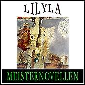 Meisternovellen 4 |  div.