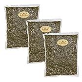 ムング豆 皮付き 3kg 【1kg×3袋】 Moong Whole 業務用 緑豆 ムングホール 豆 乾物