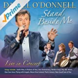 Stand Beside Me (Live in Concert) [Audio Version]