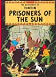 Prisoners of the Sun (The Adventures...