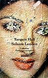 echange, troc Tarquin Hall - Salaam London