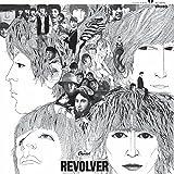Revolver (the U.S. Album)