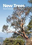 New Trees: Recent Introductions to Cu...
