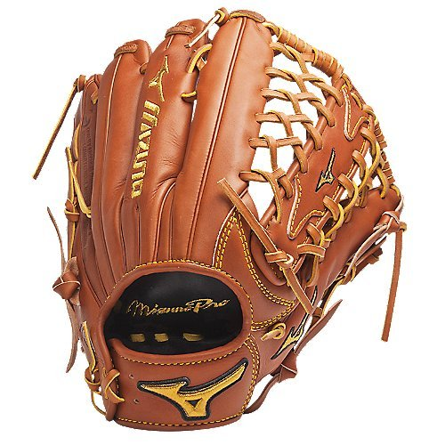 Youth Baseball Glove Leather : Mizuno youth baseball gloves are built to last