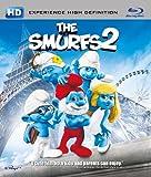 The Smurfs 2 (3D)