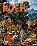 Joseph Anton Koch: Der erste Nazarener?