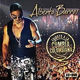 Tributo a La Cumbia Colombiana Vol. 3