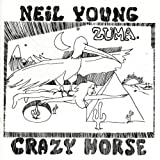 Zumapar Neil Young
