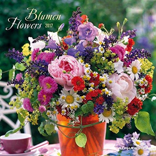 blumen-2017-flowers-broschurenkalender-30-x-60-geoffnet-wandplaner