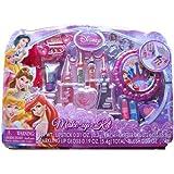 Disney Princess Make-up Kit