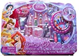 Disney Princess Make-up Kit