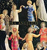 img - for Fra Angelico (Metropolitan Museum of Art Series) by Kanter Laurence Palladino Pia (2005-11-11) Hardcover book / textbook / text book