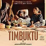 Timbuktu-:-bande-originale-du-film