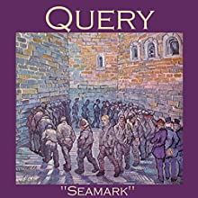 Query (       UNABRIDGED) by