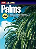 All About Palms (Ortho