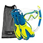 Phantom Aquatics Speed Sport Junior M...