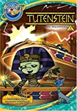 Tutenstein, Vol. 1: The Beginning (2003)