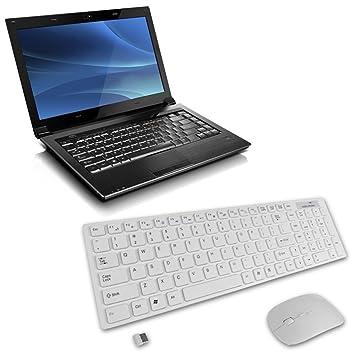 wireless usb mini bluetooth dongle laptop pc price at flipkart snapdeal ebay amazon wireless. Black Bedroom Furniture Sets. Home Design Ideas