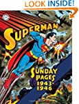 Superman: The Golden Age Sundays: 194...