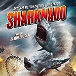 Sharknado (Ramin Kousha)
