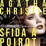 Sfida a Poirot | Agatha Christie