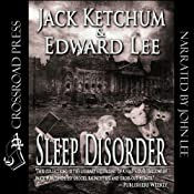 Sleep Disorder | [Edward Lee, Jack Ketchum]