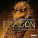 Eragon 3: Die Weisheit des Feuers | Christopher Paolini