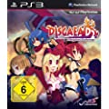 Disgaea Dimension 2 - A Brighter Darkness