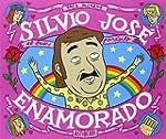 Silvio Jos�, Enamorado (Sill�n Orejero)