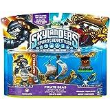 Skylanders Adventure Pack 1: Pirate Seas
