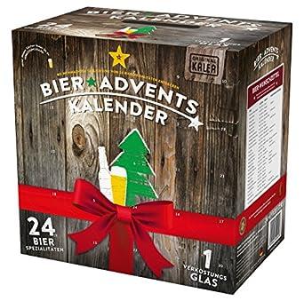 bier adventskalender bier adventskalender einebinsenweisheit. Black Bedroom Furniture Sets. Home Design Ideas