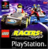 Lego Racers (PS)
