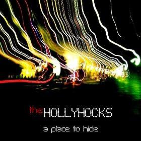 A place hide