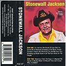 Stonewall Jackson [CASSETTE]