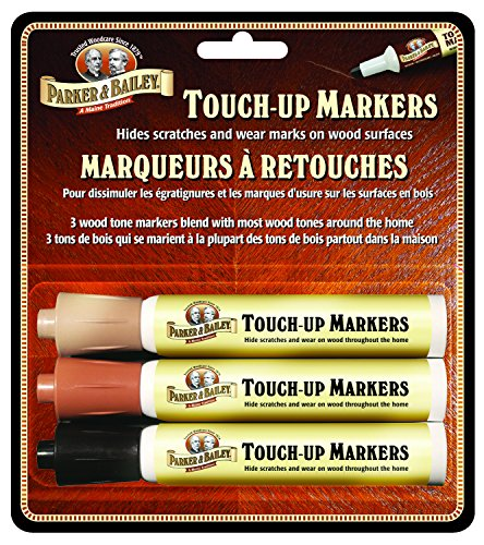 parker-bailey-cleaning-product-furniture-touch-up-markers-set-of-3