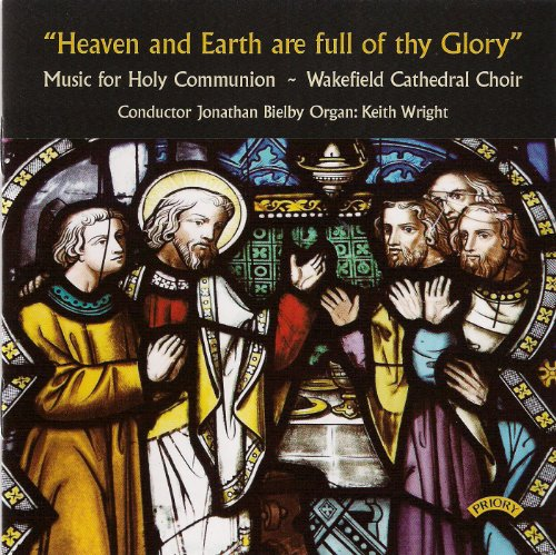 heaven-and-earth-are-full-of-thy-glory-music-for-holy-communion